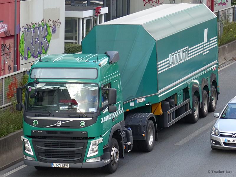 20201129-Glastransporter-00008.jpg