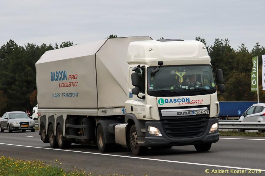 20201129-Glastransporter-00014.jpg