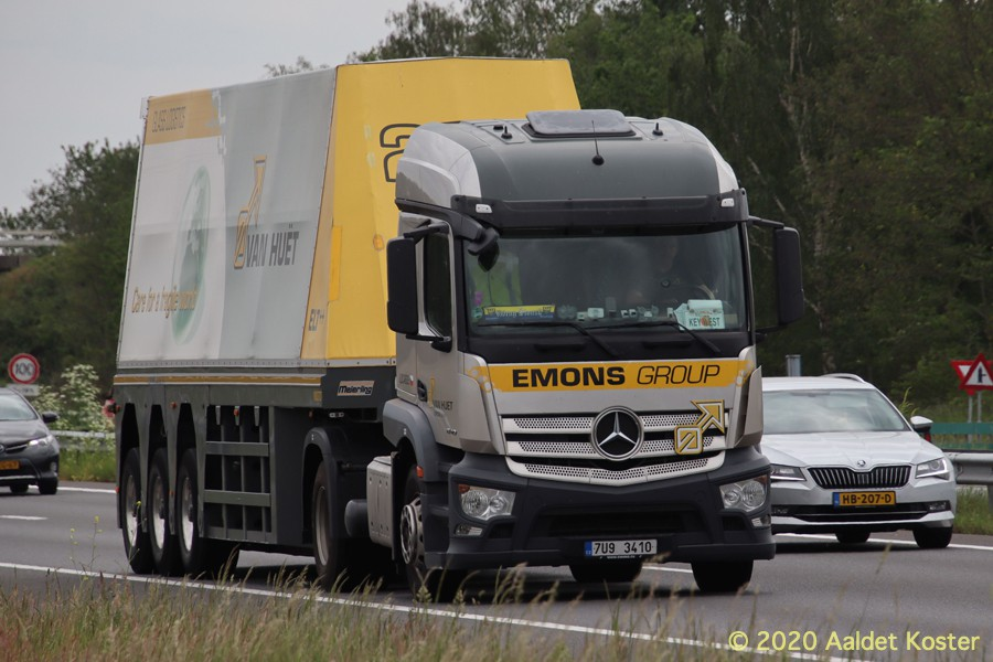 20201129-Glastransporter-00022.jpg