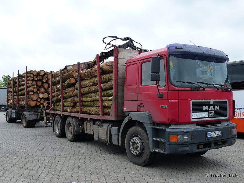 20160101-Holztransporter-00021.jpg