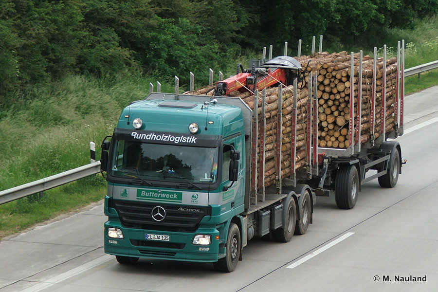 20160101-Holztransporter-00023.jpg