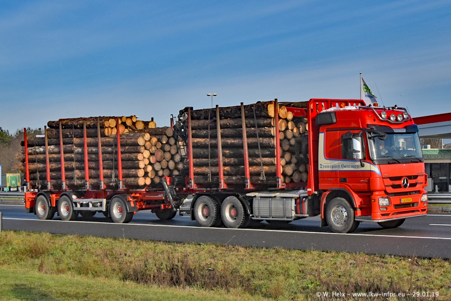 20190622-Holztransporter-00001.jpg