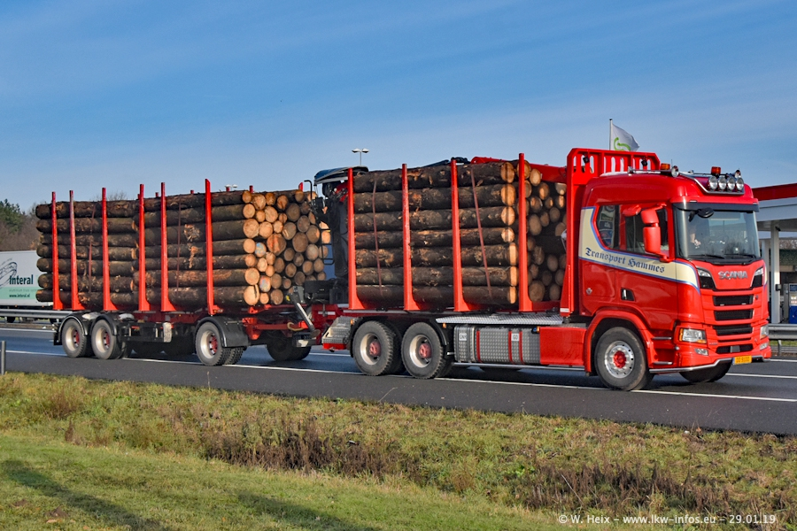 20190622-Holztransporter-00002.jpg