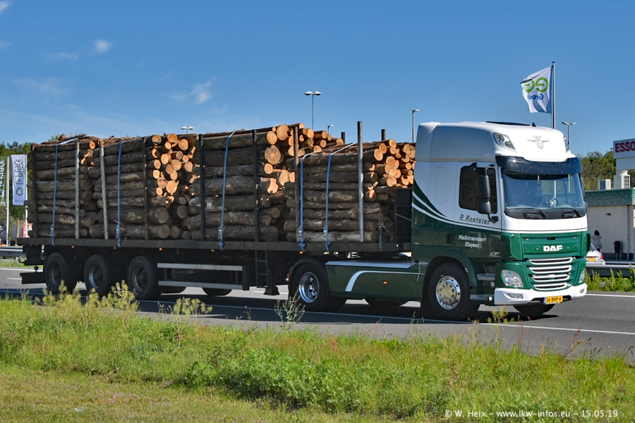 20190622-Holztransporter-00004.jpg
