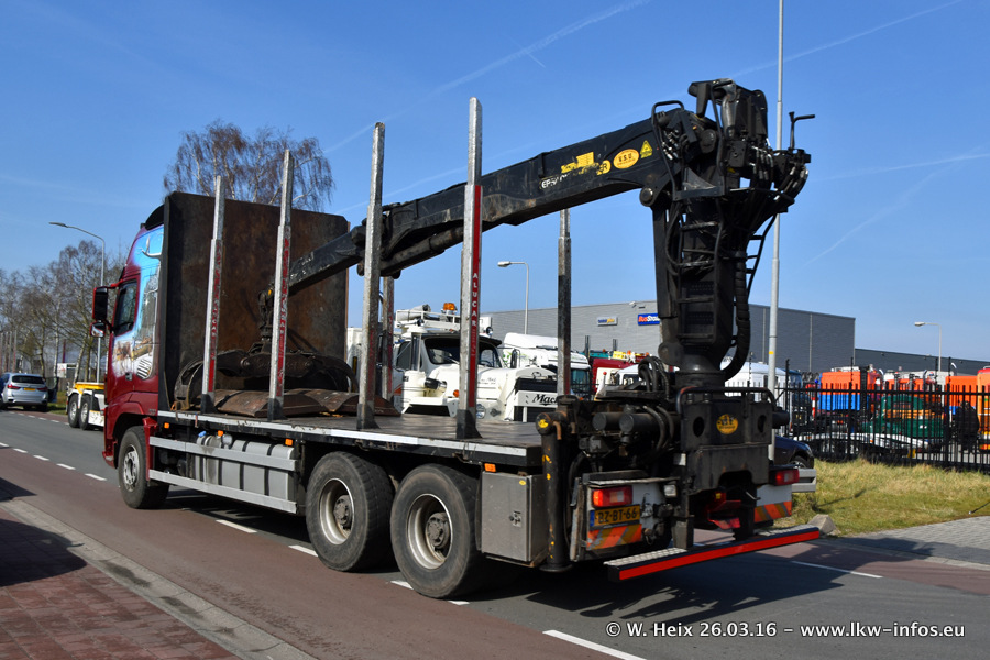 20190622-Holztransporter-00007.jpg