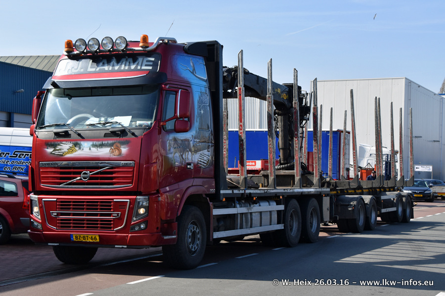 20190622-Holztransporter-00009.jpg