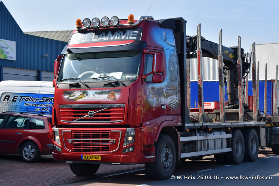20190622-Holztransporter-00010.jpg