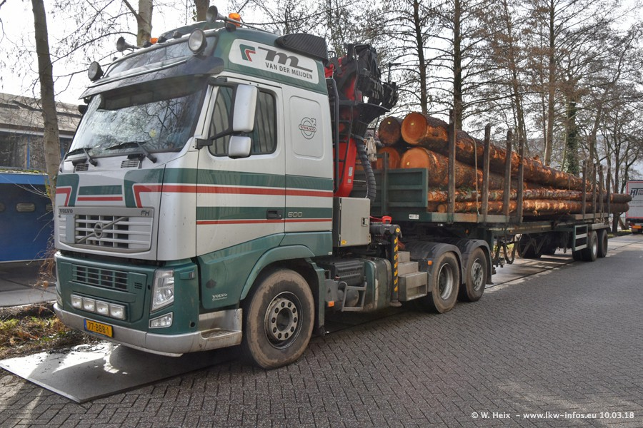 20190622-Holztransporter-00011.jpg