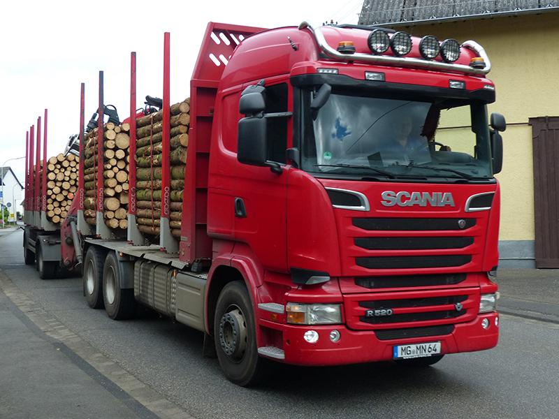 20210107-Holztransporter-00001.jpg