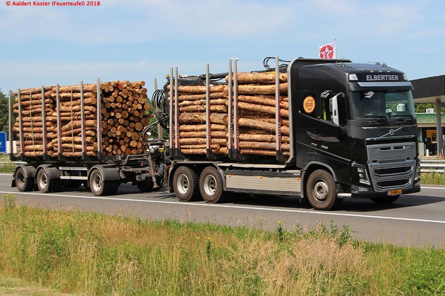 20210107-Holztransporter-00002.jpg