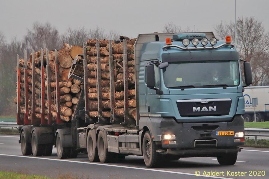 20210107-Holztransporter-00011.jpg