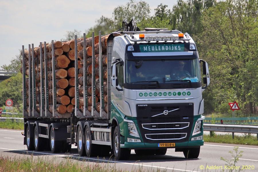 20210107-Holztransporter-00014.jpg