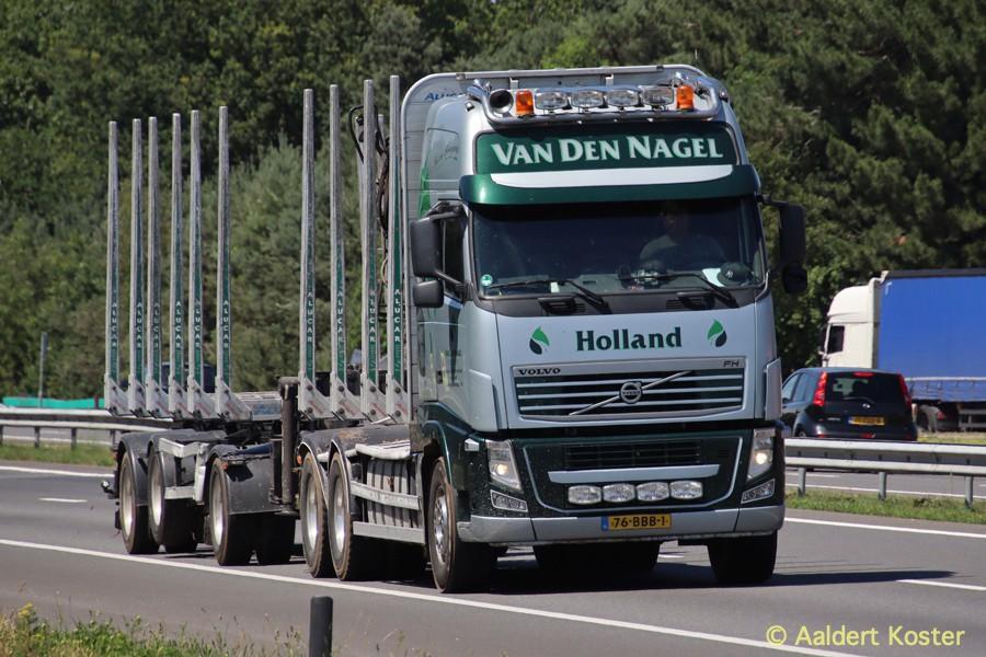 20210107-Holztransporter-00015.jpg