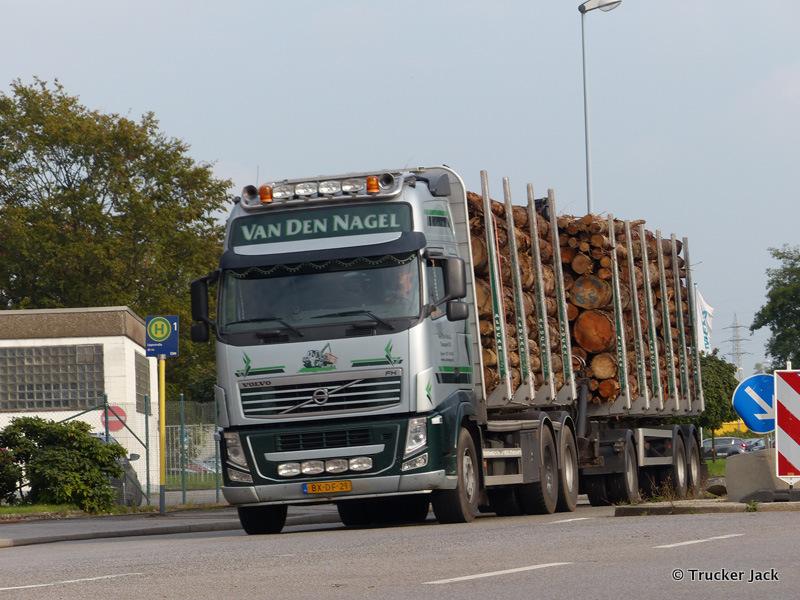 20210107-Holztransporter-00016.jpg