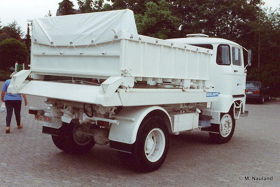 SO-Kommunalfahrzeuge-historisch-20131030-027.jpg