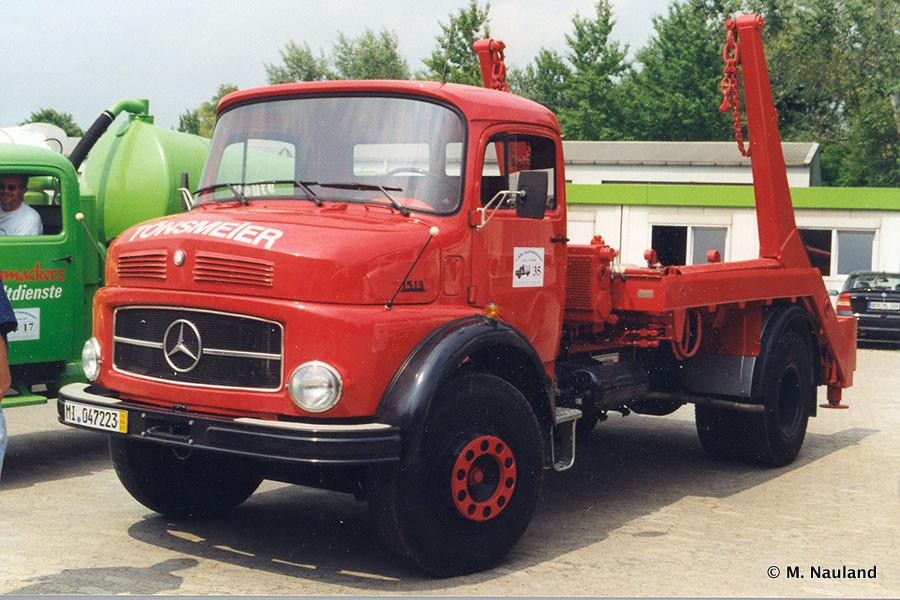 SO-Kommunalfahrzeuge-historisch-20131030-028.jpg