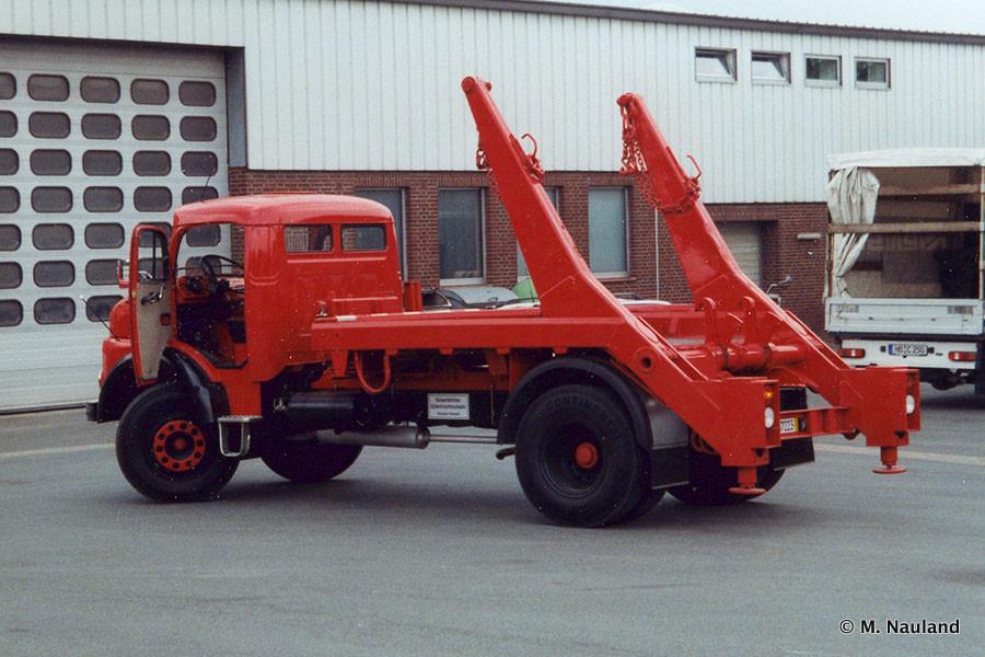 SO-Kommunalfahrzeuge-historisch-20131030-029.jpg