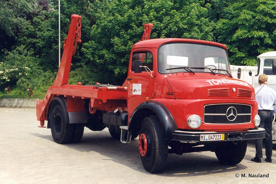 SO-Kommunalfahrzeuge-historisch-20131030-030.jpg