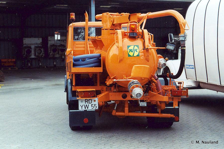 SO-Kommunalfahrzeuge-historisch-20131030-032.jpg