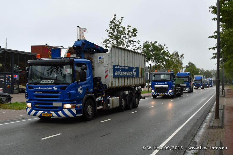 20160101-Kommunalfahrzeuge-00283.jpg