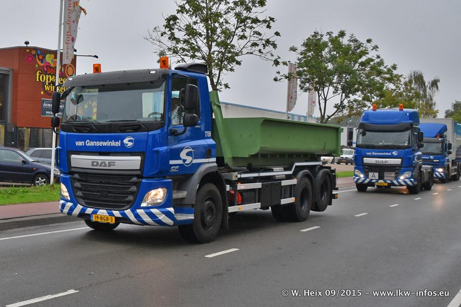 20160101-Kommunalfahrzeuge-00286.jpg