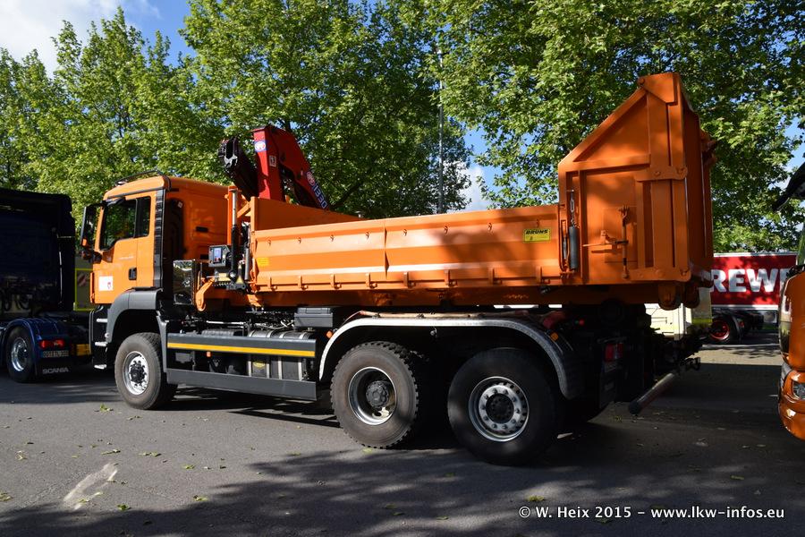 20160101-Kommunalfahrzeuge-00295.JPG