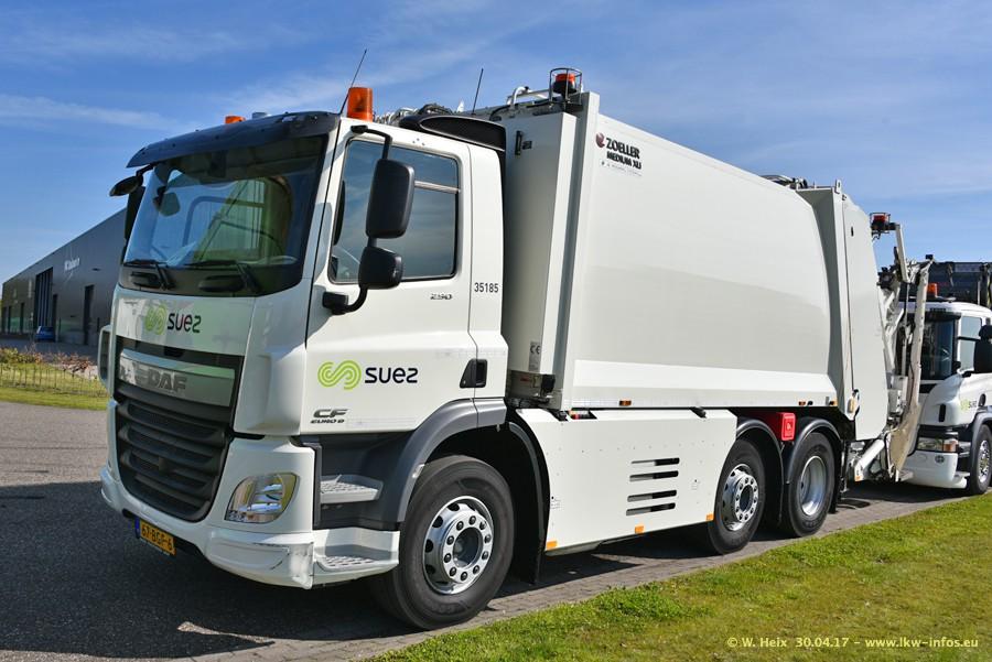 20180506-SO-Kommunalfahrzeuge-00017.jpg