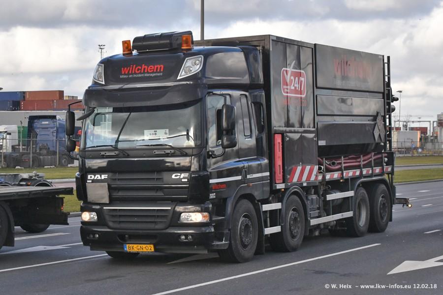 20180506-SO-Kommunalfahrzeuge-00045.jpg