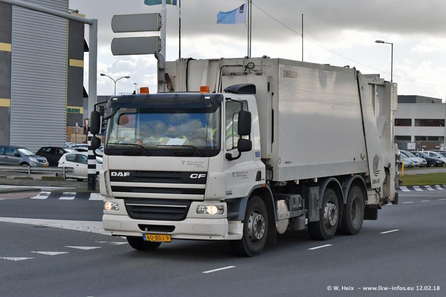 20180506-SO-Kommunalfahrzeuge-00051.jpg