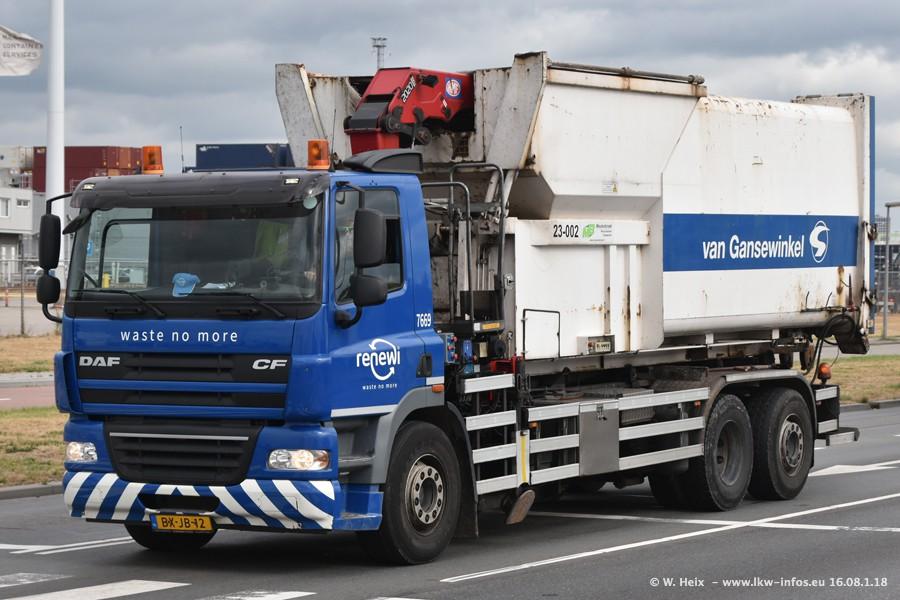 20190309-SO-Kommunalfahrzeuge-00015.jpg