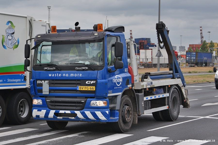 20190309-SO-Kommunalfahrzeuge-00020.jpg