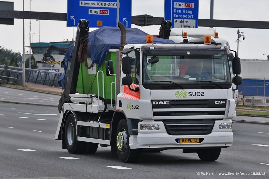 20190309-SO-Kommunalfahrzeuge-00026.jpg