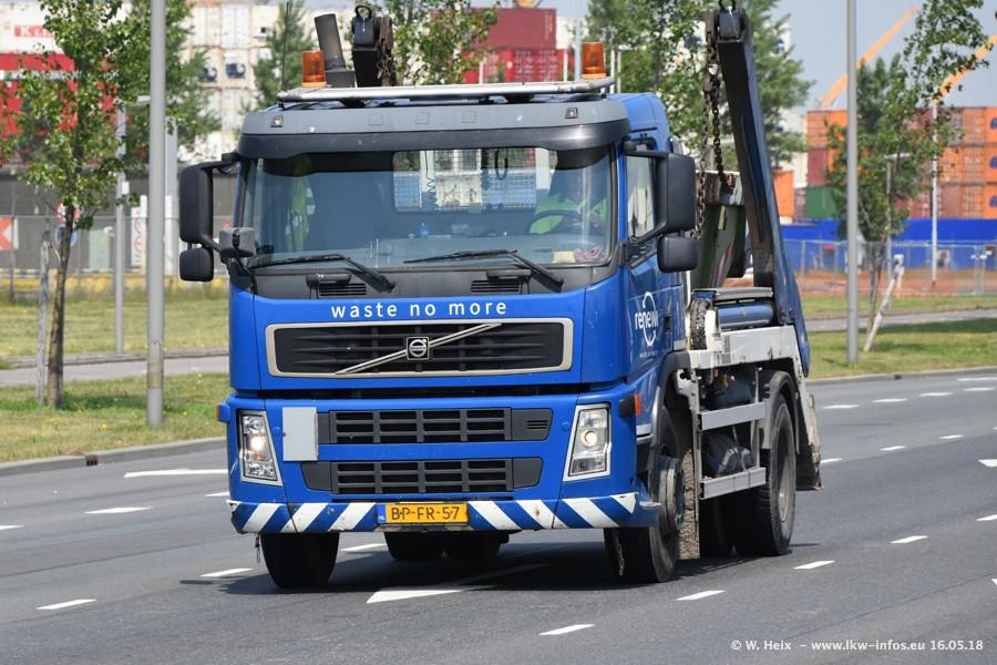 20190309-SO-Kommunalfahrzeuge-00032.jpg