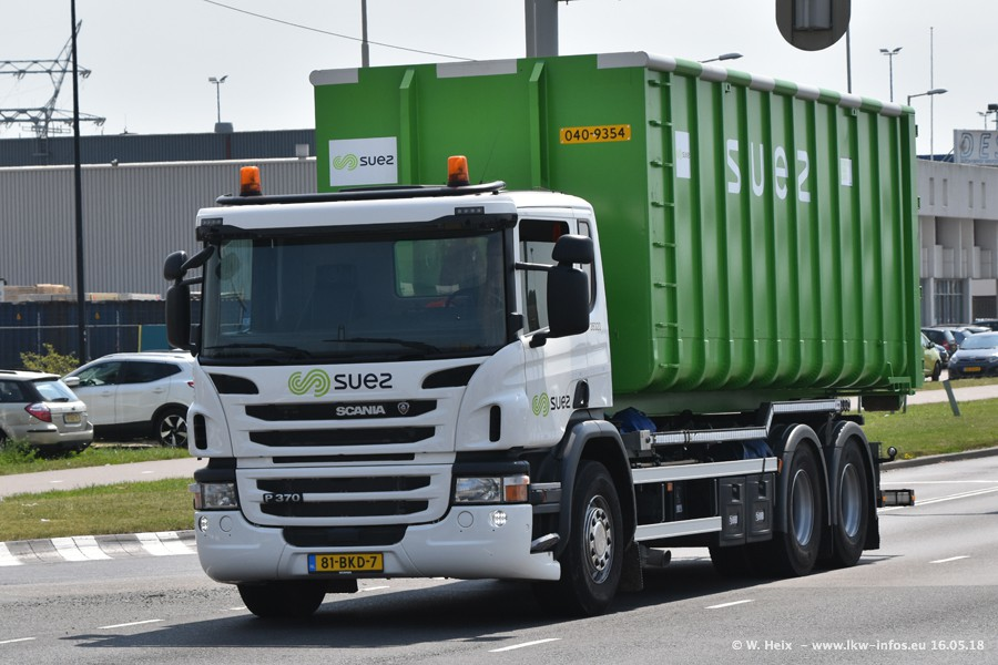 20190309-SO-Kommunalfahrzeuge-00042.jpg