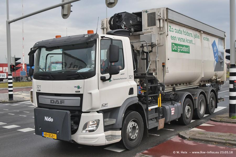 20190309-SO-Kommunalfahrzeuge-00045.jpg