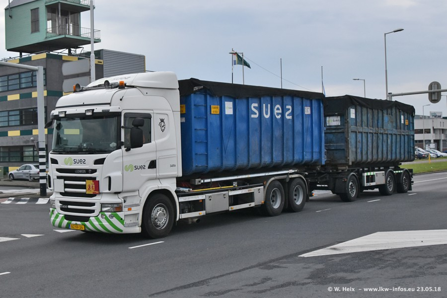 20190309-SO-Kommunalfahrzeuge-00047.jpg