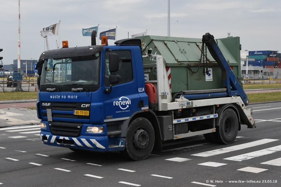 20190309-SO-Kommunalfahrzeuge-00048.jpg