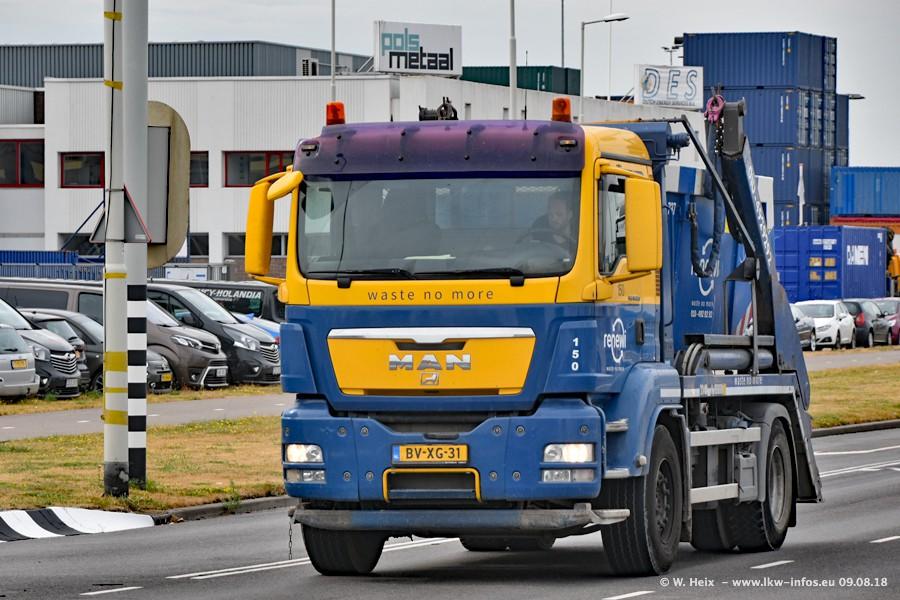 20190309-SO-Kommunalfahrzeuge-00058.jpg