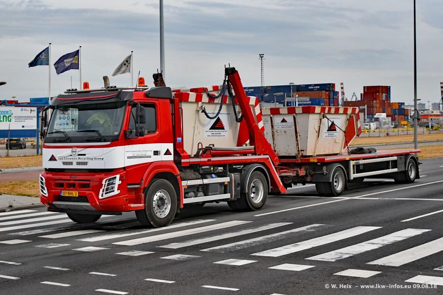 20190309-SO-Kommunalfahrzeuge-00060.jpg