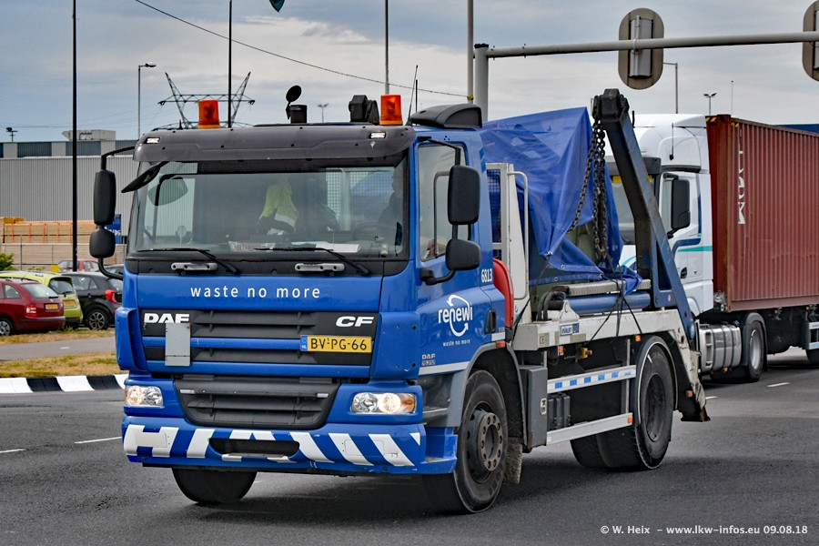 20190309-SO-Kommunalfahrzeuge-00061.jpg
