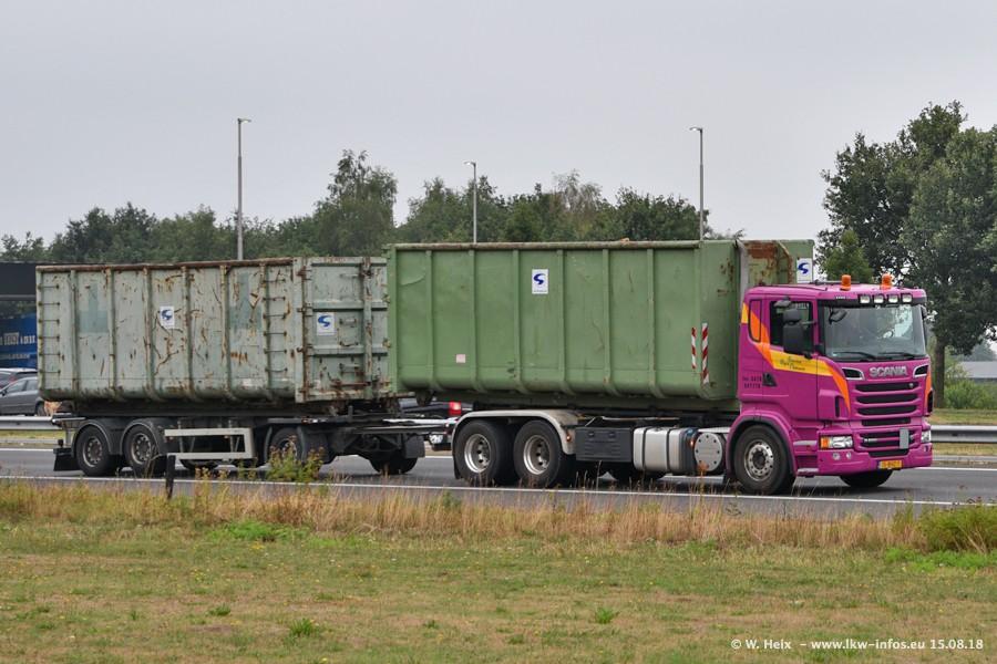 20190309-SO-Kommunalfahrzeuge-00065.jpg