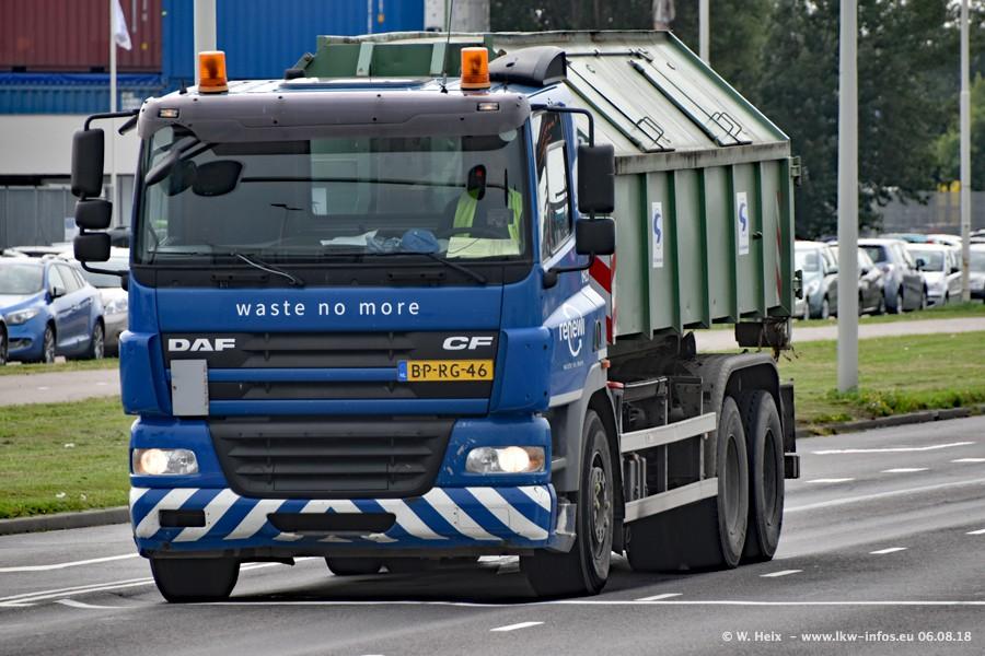 20190309-SO-Kommunalfahrzeuge-00073.jpg
