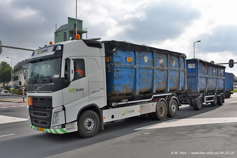 20190309-SO-Kommunalfahrzeuge-00082.jpg
