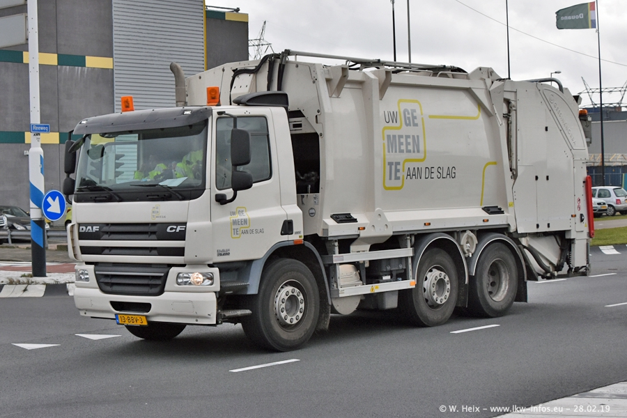 20190309-SO-Kommunalfahrzeuge-00098.jpg
