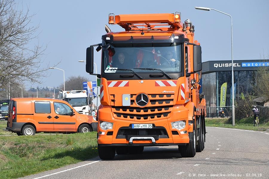 20200816-SO-Kommunalfahrzeuge-00010.jpg