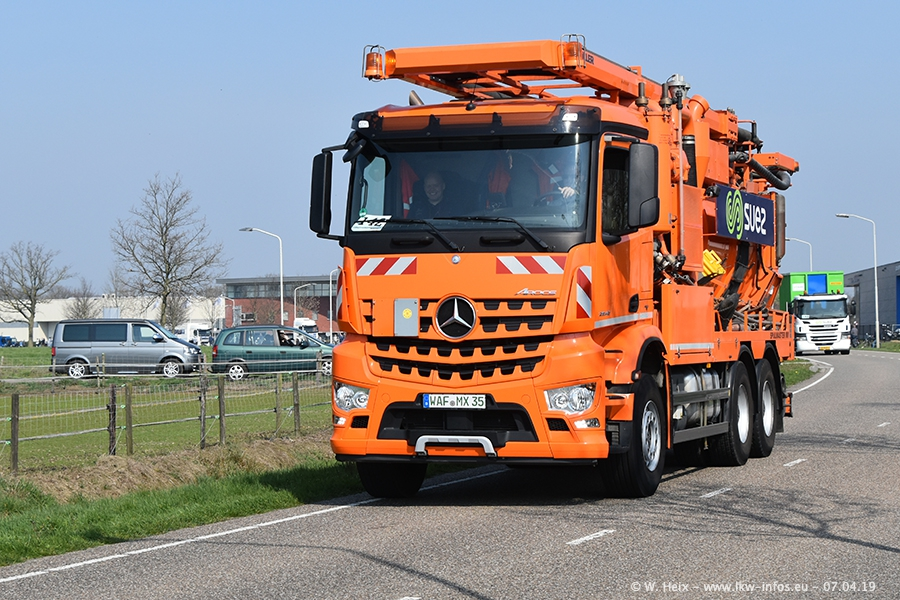 20200816-SO-Kommunalfahrzeuge-00012.jpg