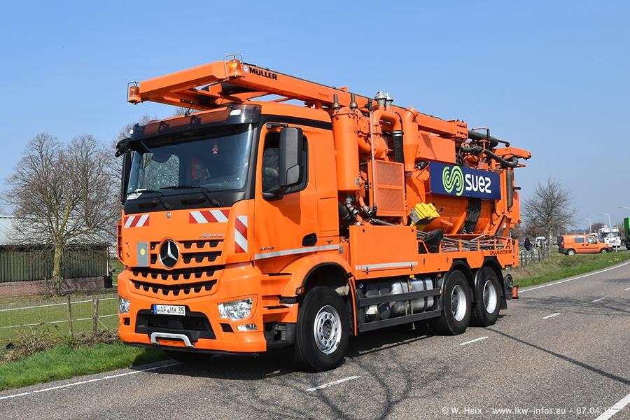 20200816-SO-Kommunalfahrzeuge-00013.jpg