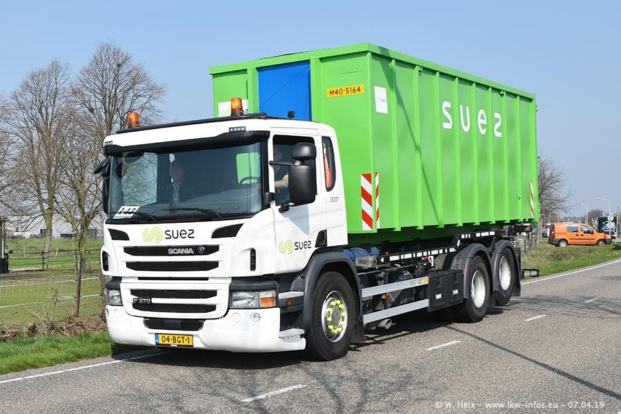 20200816-SO-Kommunalfahrzeuge-00016.jpg