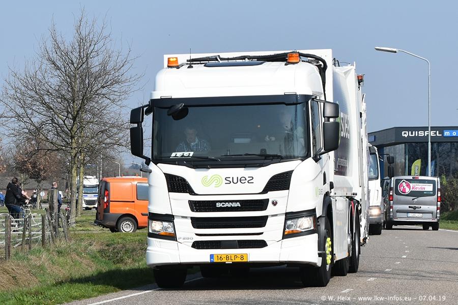 20200816-SO-Kommunalfahrzeuge-00017.jpg