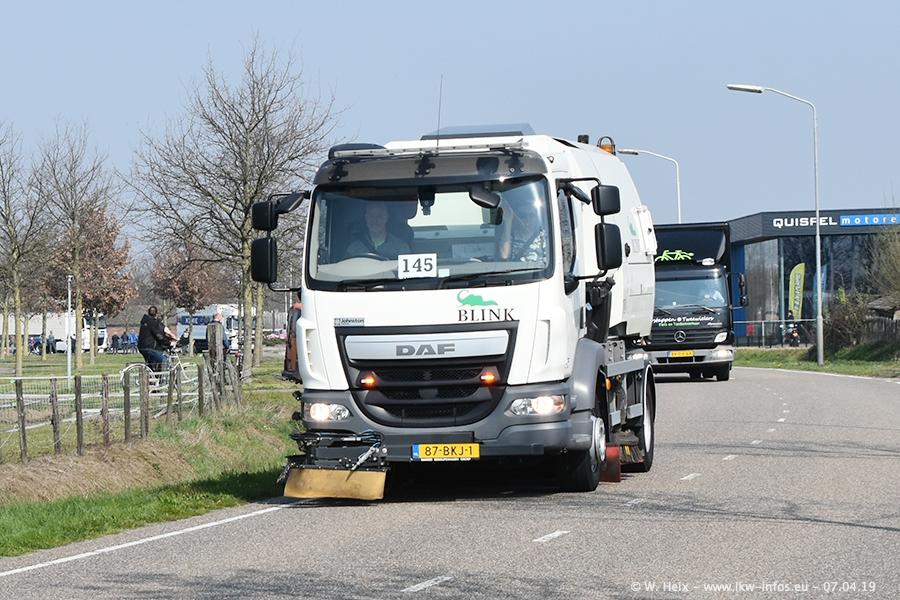 20200816-SO-Kommunalfahrzeuge-00019.jpg